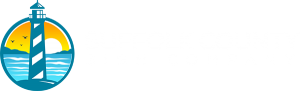 New Suffolk Business Signs